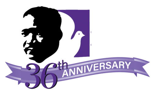 Dr. Martin Luther King, Jr. Colorado Holiday Commission
